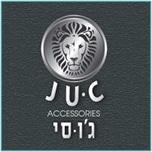 JUC-200x200