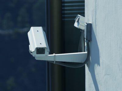 מצלמות אבטחה אלחוטיות