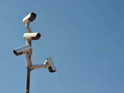 מצלמות אבטחה בגבעתיים