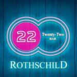 רוטשילד 22